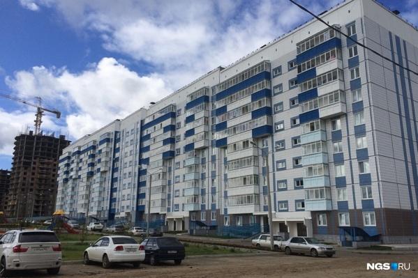 Ранее вопрос о завышенных ценах поднимали депутаты ЗС