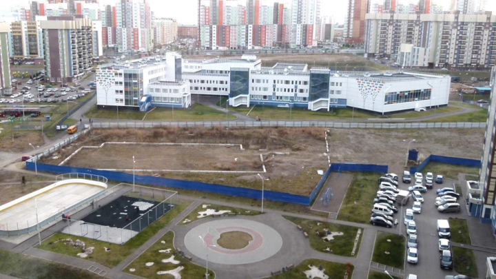 Жители «Покровского» усмотрели подлог документов у застройщика и просят провести проверку