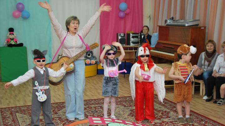 Это не штрафы: прокуратура признала законной плату за прогулы в детских садах Архангельска
