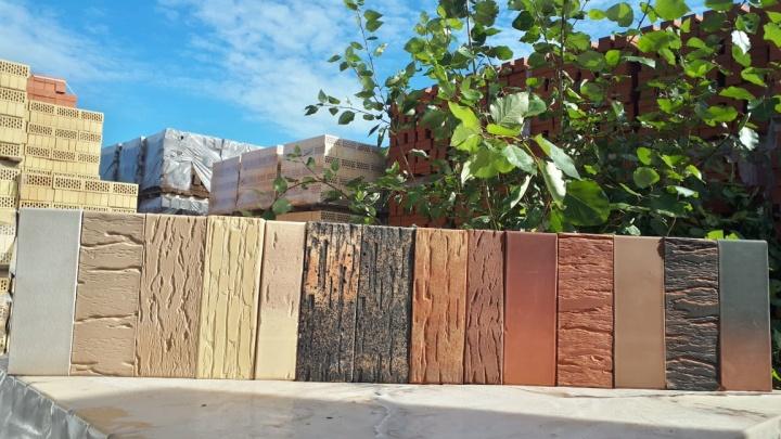 Новый взгляд на фасад: какой материал будут использовать волгоградцы в строительстве этой осенью