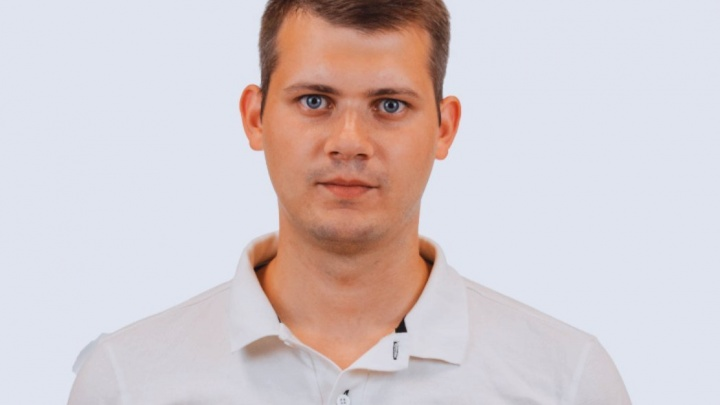 Врач из Сочи спас пассажирку на борту самолёта из Новосибирска