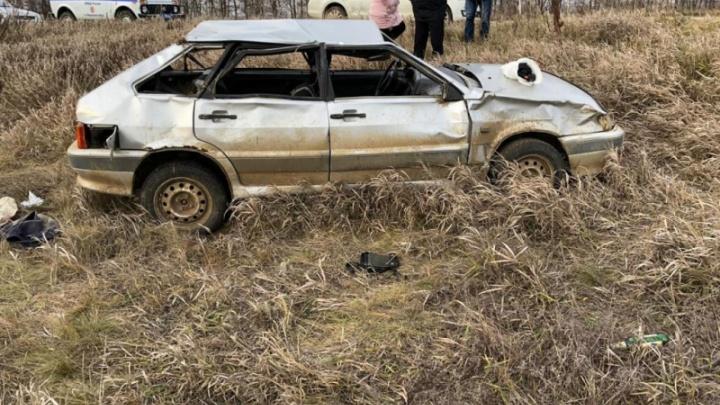 Самому младшему было 24 года: стали известны данные погибших в жуткой аварии в Волгоградской области