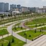 Мэрия забыла, что в центре Волгограда уже есть парк Победы
