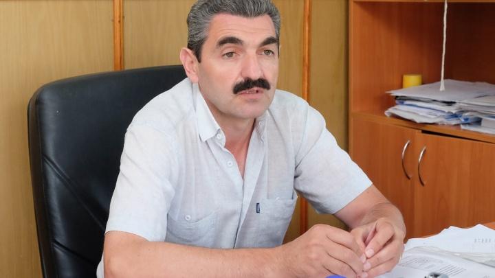 Актер «Реальных пацанов» Армен Бежанян погасил все долги перед судебными приставами