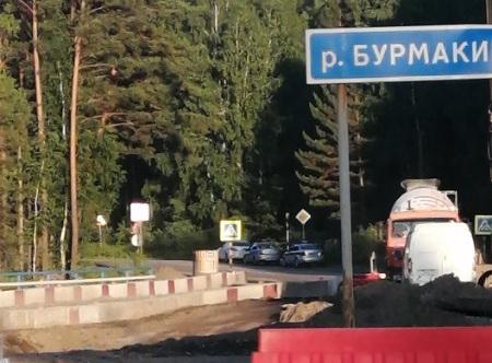 Глава Лесосибирска попался пьяным за рулем служебного авто