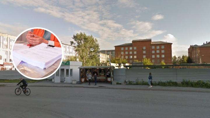 Жителю Ачинска подсунули договор на кредит под видом документов на подарки