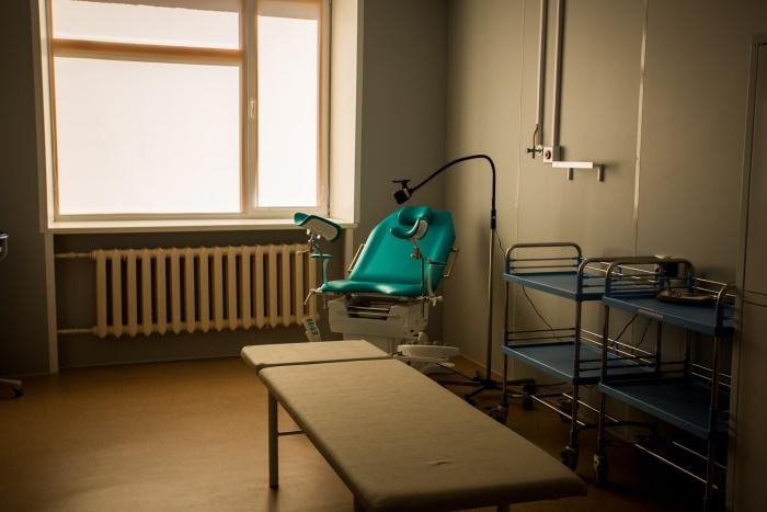 Прокуратура обвинила медиков в угрозе здоровью осуждённых