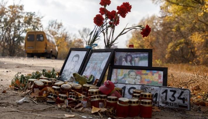 «Оставить без изменений»: в областном суде пожалели Рената Булатова
