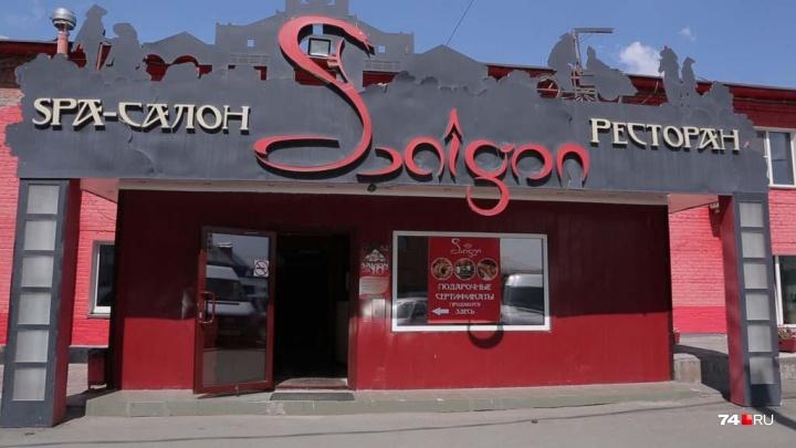 В Челябинске закрылся ресторан, в который «Ревизорро» приезжал с проверкой