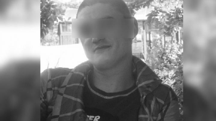 Новые подробности трагедии на Волге: спасшийся мужчина рассказал третью версию