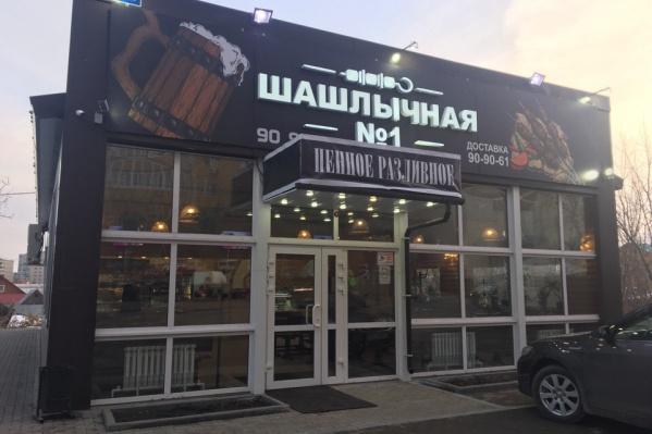 По словам работников Роспотребнадзора, они не нашли документов, подтверждающих качество и безопасность мяса