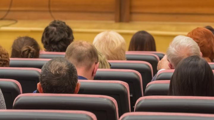 «Нарушения не было!»: мэрия судится с прокуратурой из-за штрафа главы депстроя Сергея Дорошенко