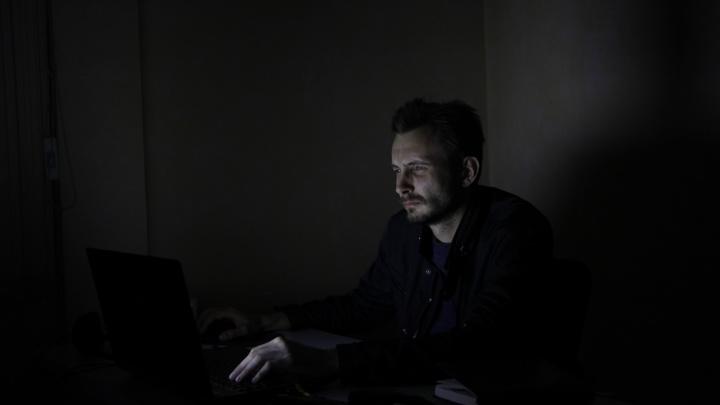 «Взял кредит на взятку инспектору ГИБДД»: в Telegram запустили игру про жителей Омска