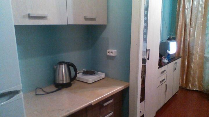 Кухня и кровать на 10 квадратах: за год в Архангельске подорожало малогабаритное жильё