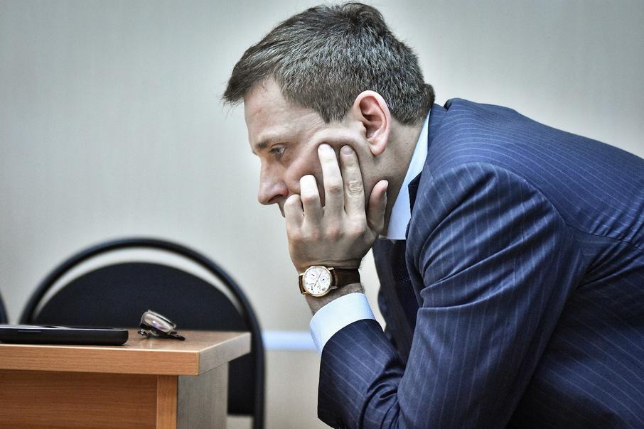 По мнению прокуратуры, адвокаты намеренно затягивают процесс