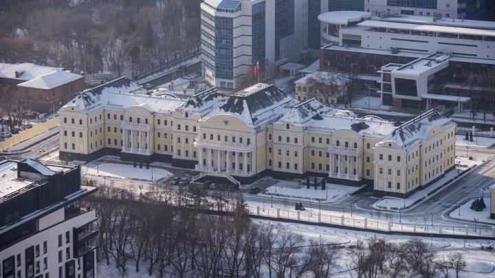 «Хочется, чтобы чиновники немного прибрались»: для разбитого тротуара на Радищева завели инстаграм