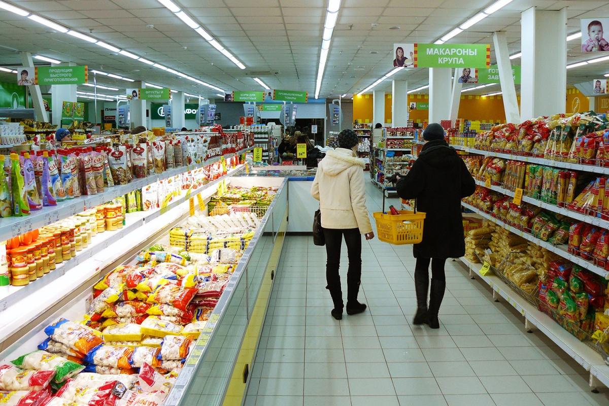 Прожиточный минимум в среднем составил  10 843  рубля