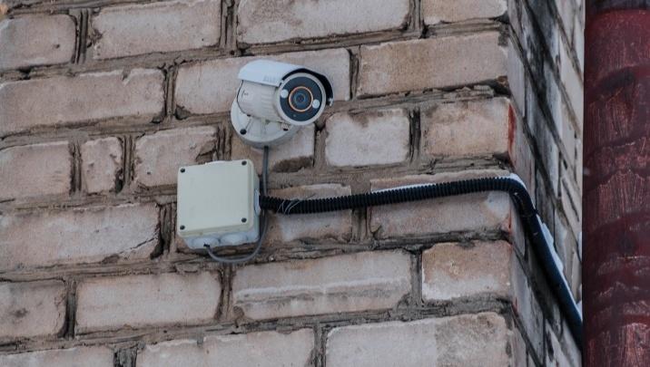 Пермская школа, в которой подростки устроили резню, закупила систему видеонаблюдения