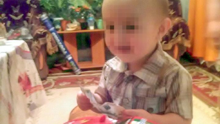 Минздрав Башкирии: «Состояние малыша, замерзшего в сугробе, изменилось»