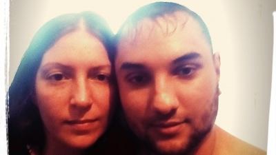 Главные темы — семья и воры в законе: что известно о паре, подозреваемой в убийстве Каторгиной