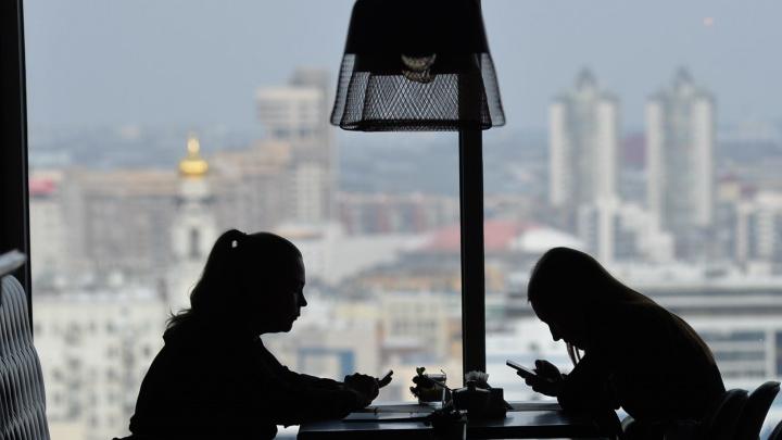Пять против одного: колонка о том, почему голосовые сообщения всех бесят