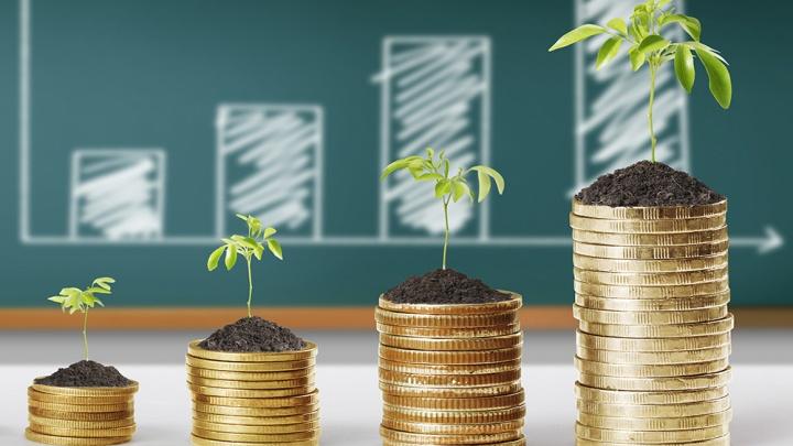 Аналитическое кредитное рейтинговое агентство присвоило УРАЛСИБу рейтинг ВВВ- прогноз «Стабильный»