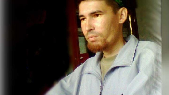 Не церемонясь: родные обвиняемого в терроризме муллы-инвалида рассказали подробности жёсткого ареста