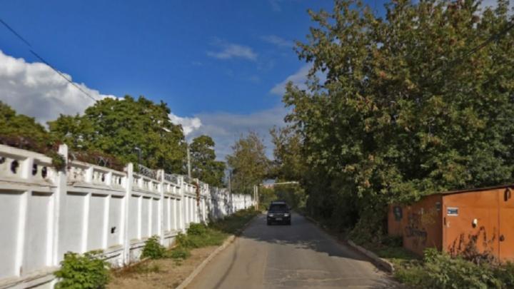 Дорогу — в новые ЖК: в Самаре планируют провести реконструкцию Пятой просеки