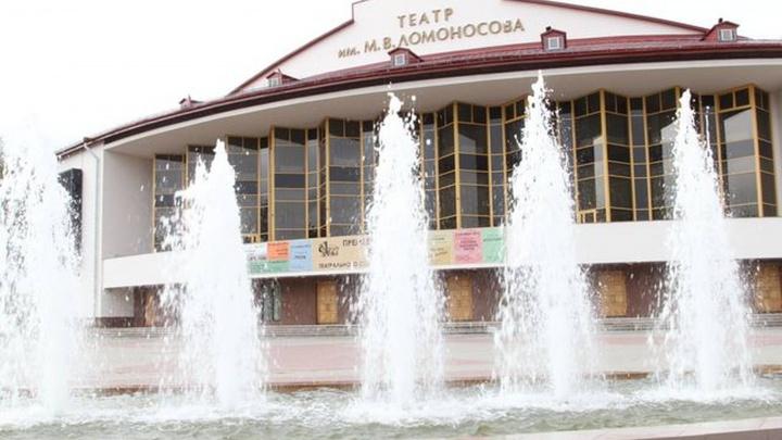 Прилепина и Варламова — на сцену: в конце августа в театре драмы представят современную прозу