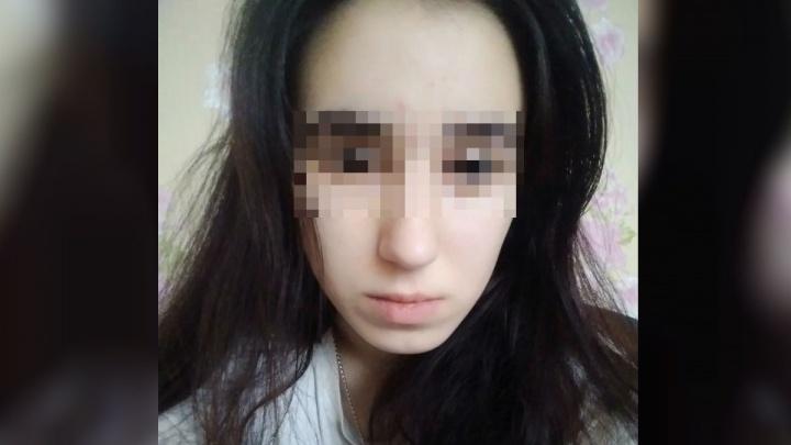 Девушке, которой в квест-комнате выбило глаз петардой, отказали в инвалидности