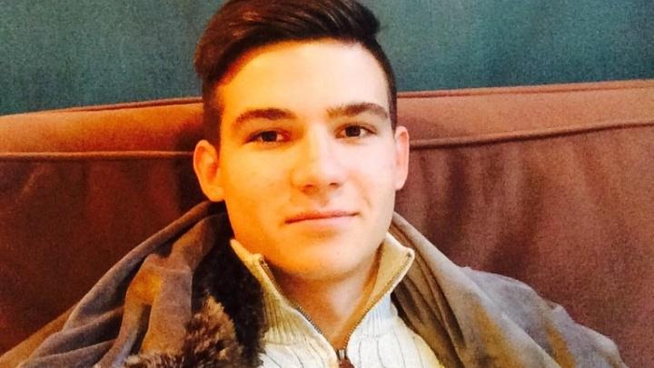 В страшном ДТП с квадроциклами погиб сын вице-президента УБРиР Алексея Овчинникова