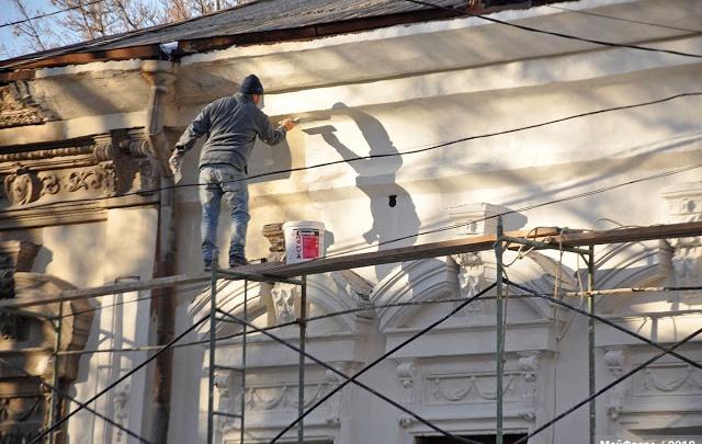 «Народу не до искусств»: Варламов сравнил Ростов с Русью во времена татаро-монгольского ига
