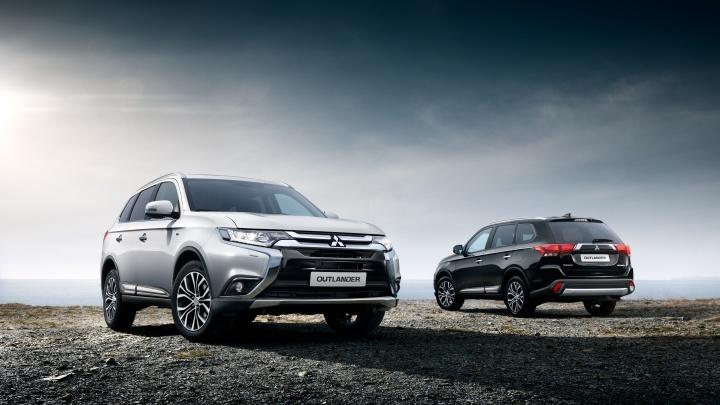 Такая неделя раз в году: цены на новые авто упадут сразу на 700 тысяч рублей