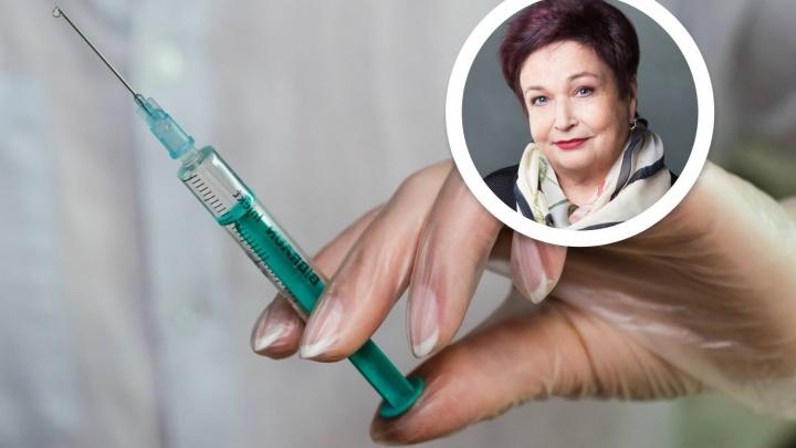 Колонка эпидемиолога: как отказы от прививок возвращают в Россию смертельные болезни