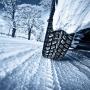 Инновации на рынке моторных масел: время побаловать свой автомобиль
