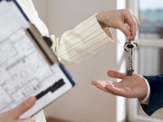 Экономьте время с агентством недвижимости