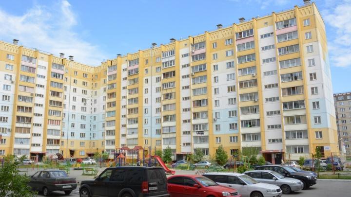 Теплосети в двух микрорайонах на Северо-Западе Челябинска из-за махинаций попали к частникам