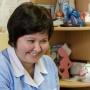 Психолог, который отговорил от абортов сотни матерей: «Дети приходят тогда, когда должны прийти»
