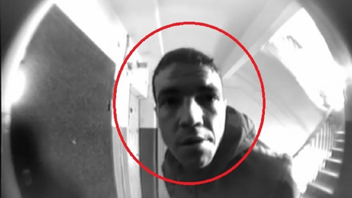 «Ограбить успели за 20 минут»: в доме прокатилась целая волна краж