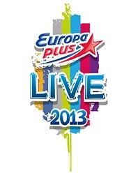 «Европа плюс» отправляет слушателей в LIVE Tour