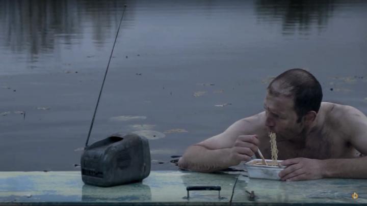 «Всё началось на Шиесе»: музыканты из Сыктывкара выпустили клип о проблемах экологии