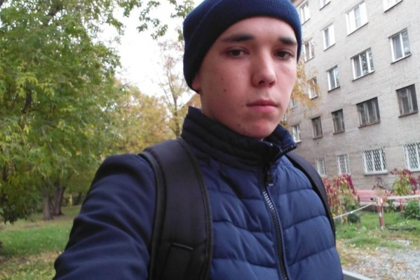 Иван Чурагашев умер в реанимации после ДТП