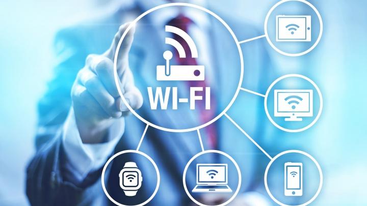 Сеть Wi-Fi «Ростелекома» для бизнеса достигла 26 000 точек доступа
