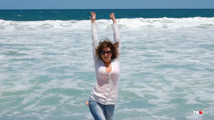 Россиянка в Чили: «Здесь мужчины оглядываются на красивых женщин, но ценят жён-домохозяек»