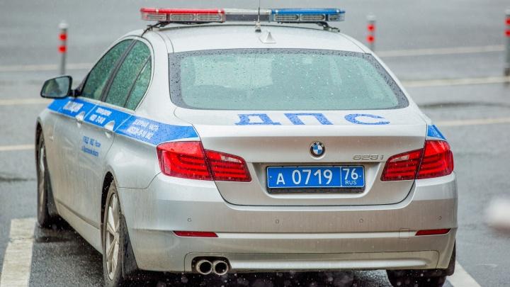 Обиделся и заявил о бомбе: в Ярославской области вынесли приговор телефонному террористу