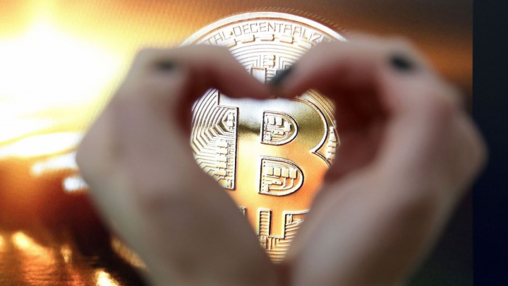 Погоня за Bitcoin: как корреспондент UFA1.RU пытался заработать на криптовалюте