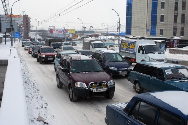 Как отмечают аналитики, в сибирском регионе традиционно высока доля вторичного рынка