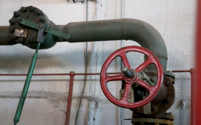 Лишь в 70% муниципалитетов Башкирии пришли к выводу, что пора включать отопление