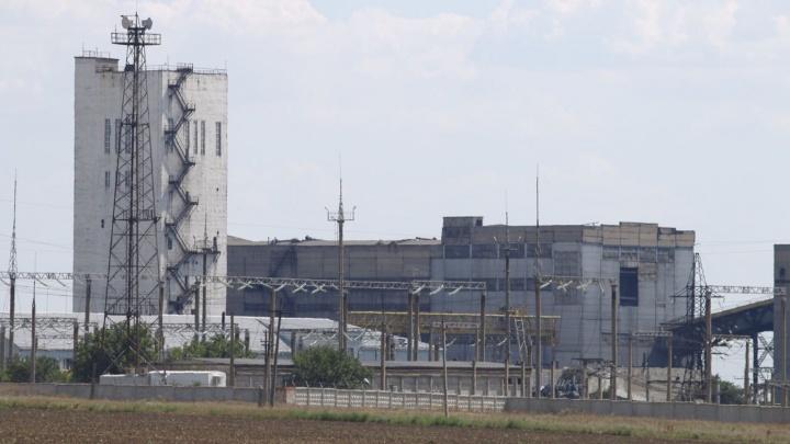 Погиб 26-летний рабочий: следователи проводят проверку после взрыва в донской шахте