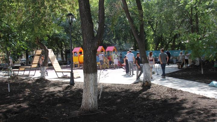 В Самаре установят памятник городскому сумасшедшему Пине Гофману
